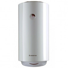Бойлер Ariston ABS PRO-R 30 Slim