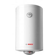Водонагреватель Bosch Tronic 1000 T ES 030-5 1200W BO L1S-NTWVB