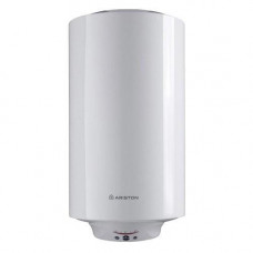 Бойлер Ariston PRO Eco 100 V Dry He