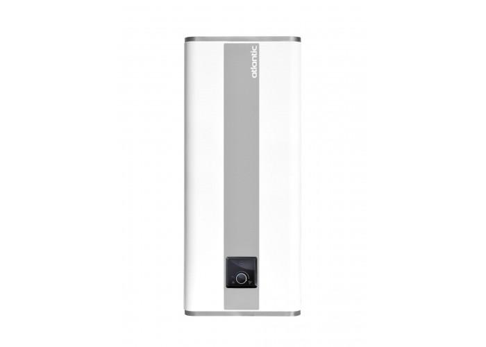 Водонагреватель Atlantic Vertigo Steatite 100 MP 080 F220-2-EС