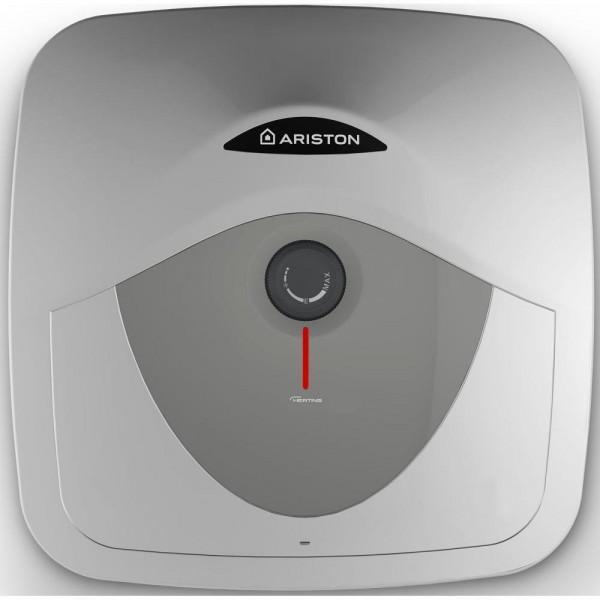 Бойлер Ariston Andris 10 RS