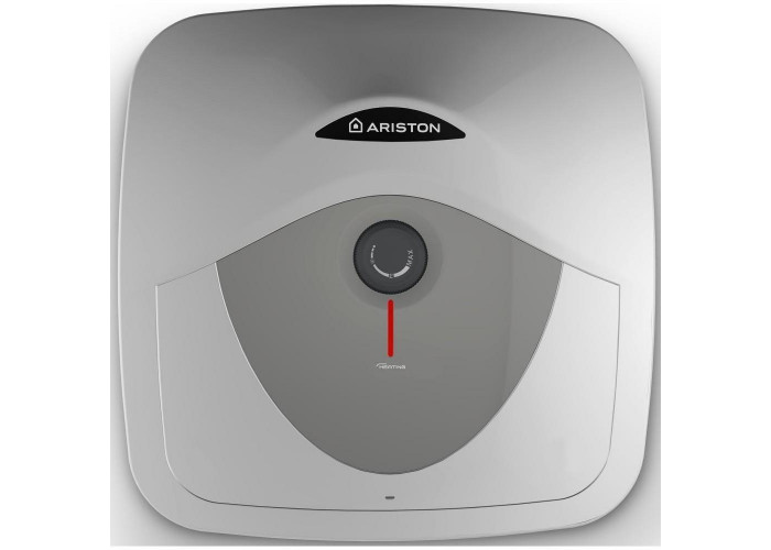 Бойлер Ariston Andris 30 RS