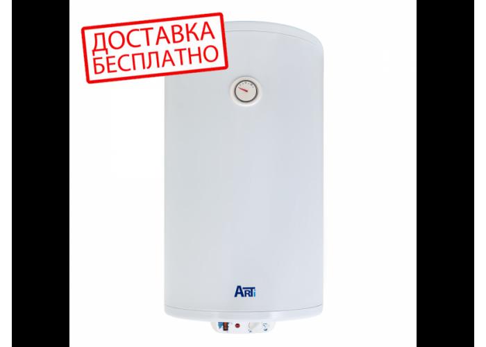 Бойлер Arti WHV 150L/1