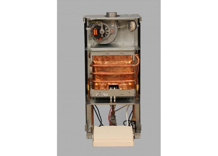 Газовая колонка Teplowest ВПГ-11-В
