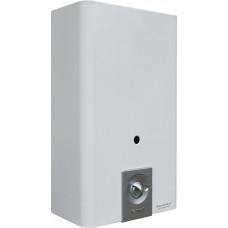 Газовая колонка Termet Termaq G 19-00 AQUAHEAT ELECTRONIC