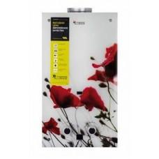 Газовая колонка Thermo Alliance JSD20-10F2 (цветы)