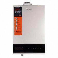 Газовая колонка Thermo Alliance JSG20-10ET18