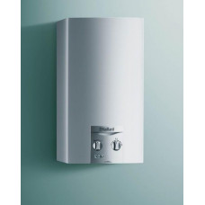 Газовая колонка Vaillant atmoMAG mini exclusiv 11-0 RXI