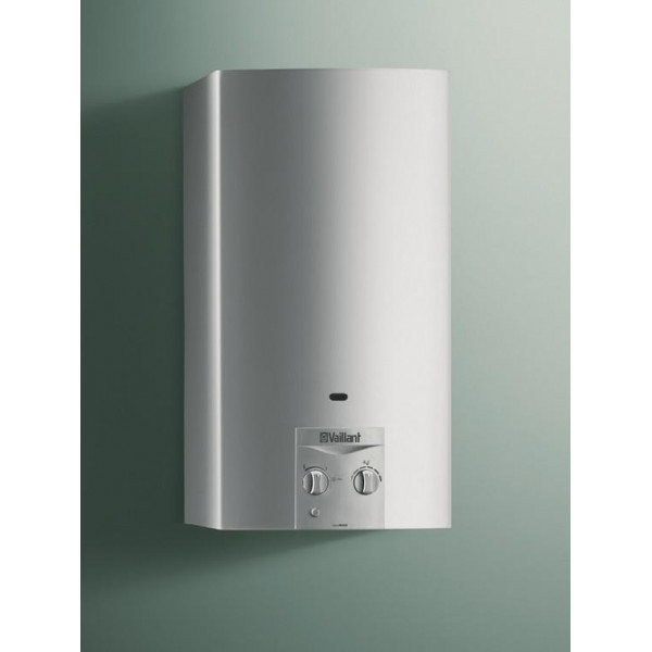 Газовая колонка Vaillant atmoMAG mini exclusiv 11-0 RXZ