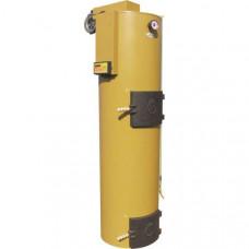 Твердотопливный котел длительного горения Stropuva Ideal S10-I