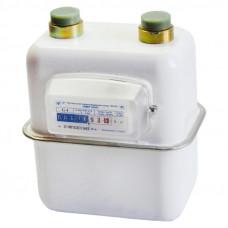 Счетчик газа Визар G4