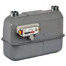 Счетчик газа Самгаз G 6 RS/2,4