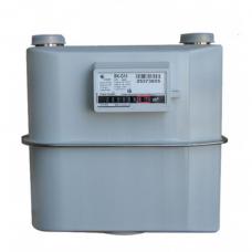 """Газовый счетчик Elster BK-G10 (1 1/4"""")"""
