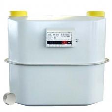 Газовый счетчик Elster BK-G 25