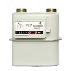 """Газовый счетчик Elster BK-G4 DN 32 (1 1/4"""")"""