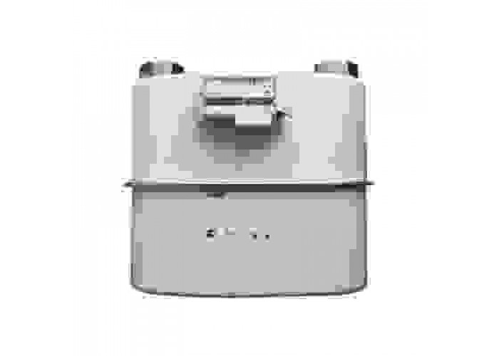 Счетчик газа Metrix G 10 Т (термокомпенсатор)