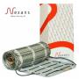 Нагревательный двухжильный мат Nexans MILLIMAT/150 225W 1.5 m 2