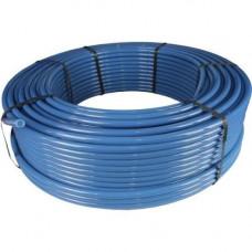 Труба для теплого пола KAN-therm BlueFloorPE-RT 16*2