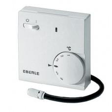 Настенный терморегулятор Eberle Fre 525 31
