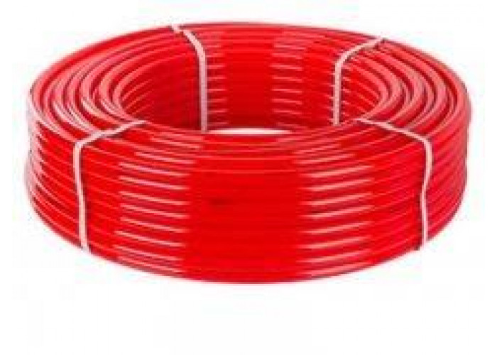 Труба для теплого пола металлопластиковая Giacomini Pex|Al|Pex 26X3 (100 м.)