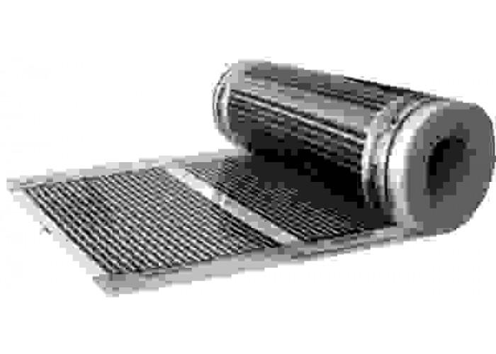 Пленочный теплый пол HI HEAT 305 (150W)