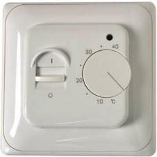 Термостат  для теплого пола IN-TERM E 73
