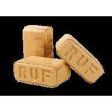 Топливные брикеты RUF (паллета 490 кг)