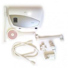 Электрический проточный водонагреватель  Atmor LOTUS 5 кВт (Душ+Кран)