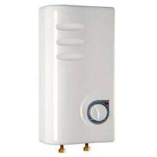 Электрический проточный трехфазный водонагреватель Kospel EPP-36 Maximus