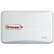 Электрический проточный водонагреватель THERMEX System 1000