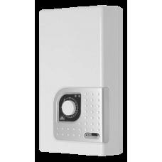Электрический проточный трехфазный водонагреватель Kospel EPV 12 Bonus