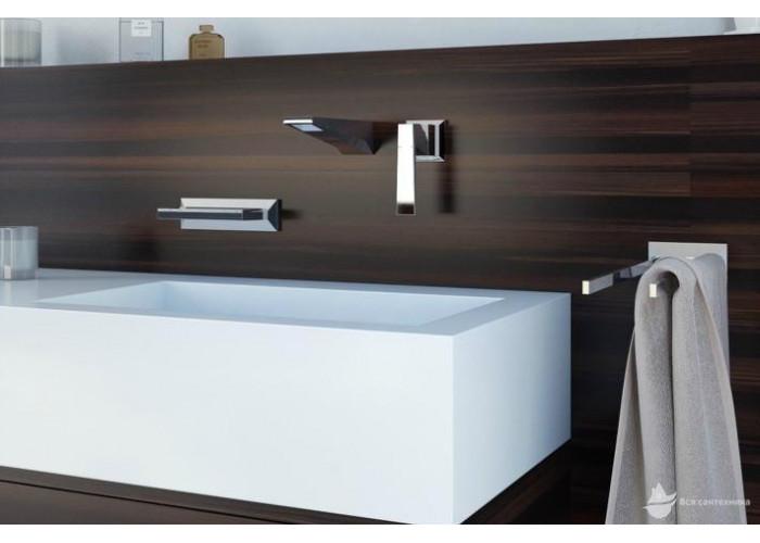 Grohe Allure Brilliant полочка с мыльницей (40504000)