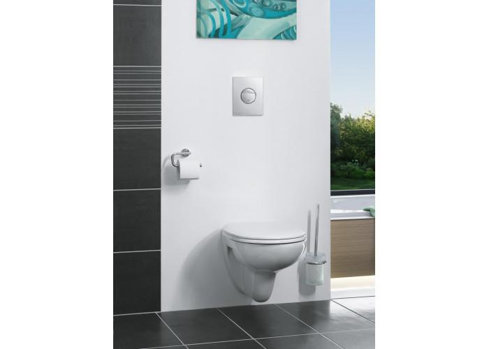 Grohe Atrio Держатель туалетной бумаги (40313000)