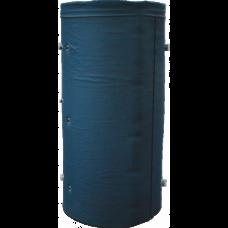 Теплоаккумулирующая емкость Корди АЕ - 10 - 2ТI