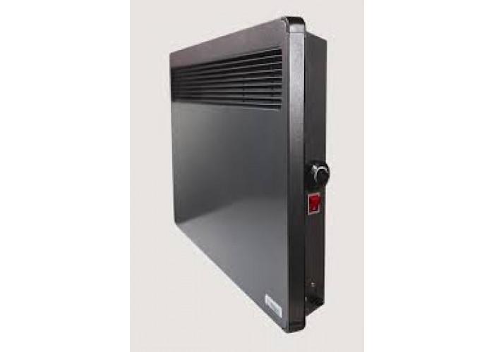 Конвектор электрический ЕНК(Х)1500 Tenko