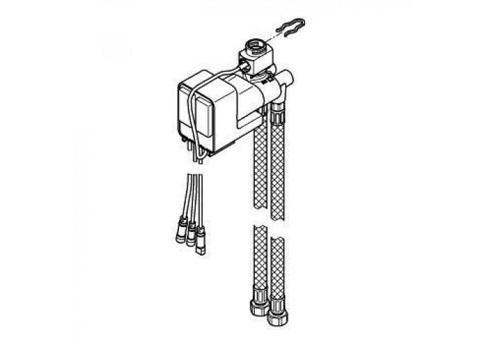 Grohe Cмешивающее устройство (48163000)