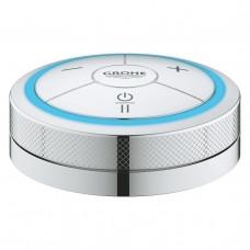 Grohe F-digital Электронная панель управления Пульт дистанционного управления для ванны и душа (36309000)