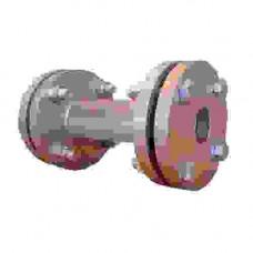 Устройство магнитной обработки воды Росс УМОВ - 10