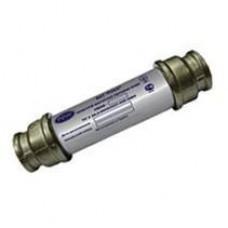 Устройство магнитной обработки воды Росс УМОВ - 1