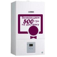 Газовый котел Bosch WBN 6000-18C RN