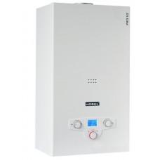 Котел газовый NOBEL NB1-18-SE PRO V2