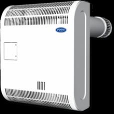 Конвектор газовый АОГ-25Э