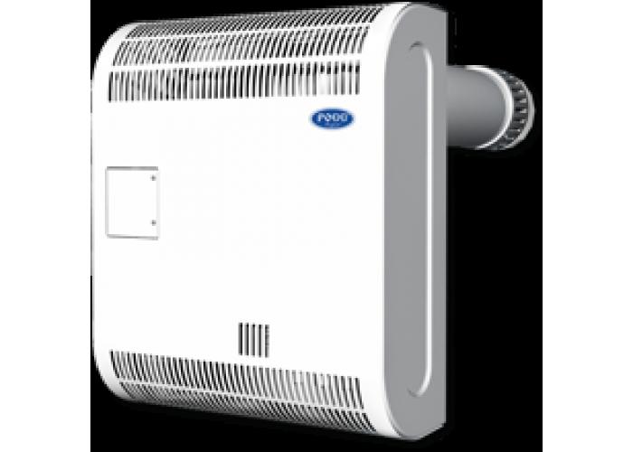 Конвектор газовый АОГ-4,5