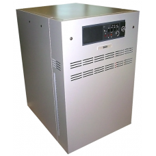 Газовый котел BAXI SLIM HP 1.990iN
