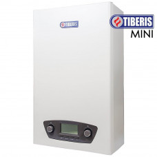 Газовый котел Tiberis MINI 18F