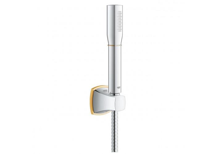 Grohe Grandera Stick Душевой набор с 1 режимом струи (27993IG0)