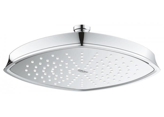 Grohe Grandera 210 Верхний душ с одним режимом (27974000)
