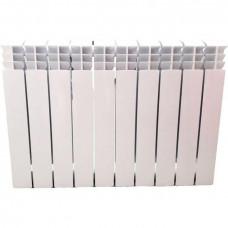 Биметаллический радиатор HERTZ 500/100