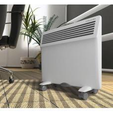 Конвектор ELECTROLUX ECH/AG- 1500 MF