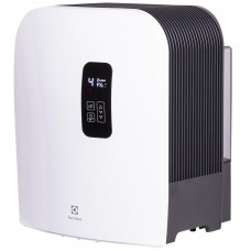 Мойка воздуха Electrolux EHAW - 7510 ( 7515)